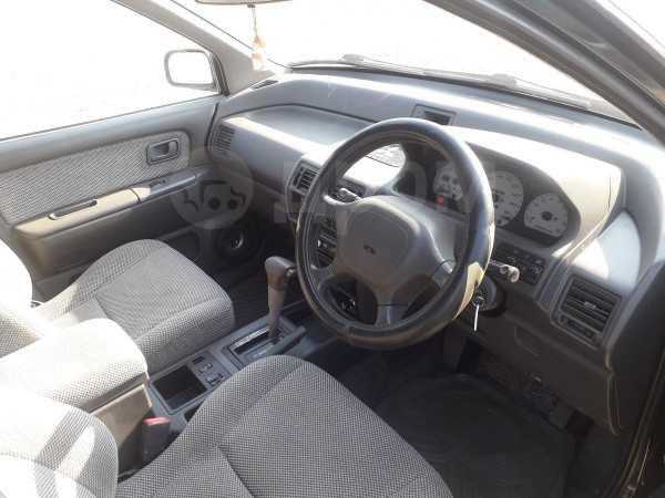 Mitsubishi RVR, 1991 год, 100 000 руб.