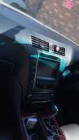 Lexus GS350, 2006 год, 700 000 руб.