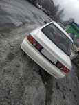 Mitsubishi Lancer, 1991 год, 99 000 руб.