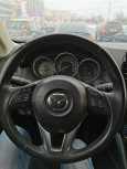 Mazda CX-5, 2014 год, 1 150 000 руб.
