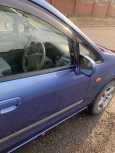 Mazda Premacy, 2000 год, 270 000 руб.