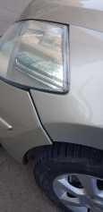 Nissan Tiida, 2011 год, 430 000 руб.