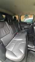 Volvo XC60, 2012 год, 750 000 руб.