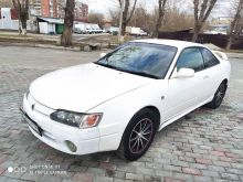 Екатеринбург Sprinter Trueno