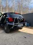 Volkswagen Polo, 2011 год, 340 000 руб.
