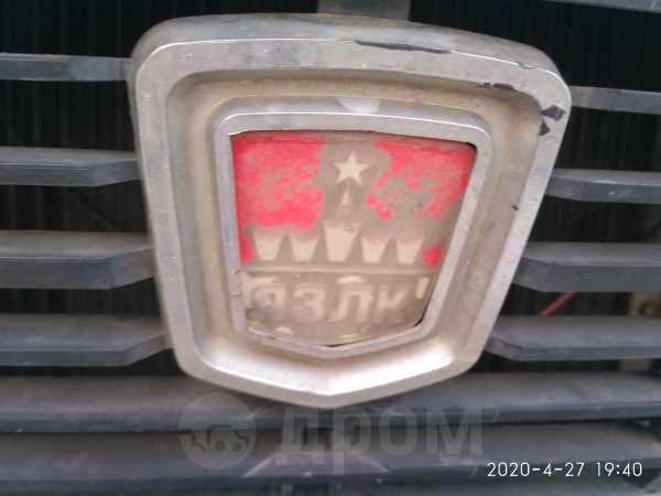 Москвич 2140, 1980 год, 47 000 руб.