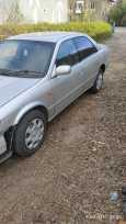 Toyota Camry Gracia, 2000 год, 220 000 руб.