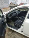 Honda Accord, 2010 год, 805 000 руб.