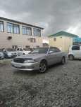 Toyota Vista, 1996 год, 185 000 руб.