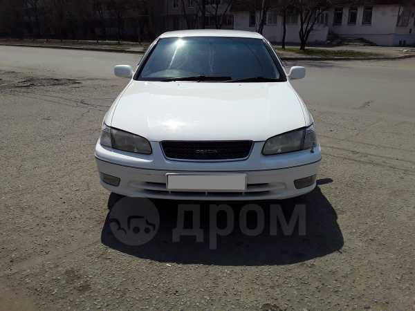 Toyota Camry Gracia, 2001 год, 250 000 руб.