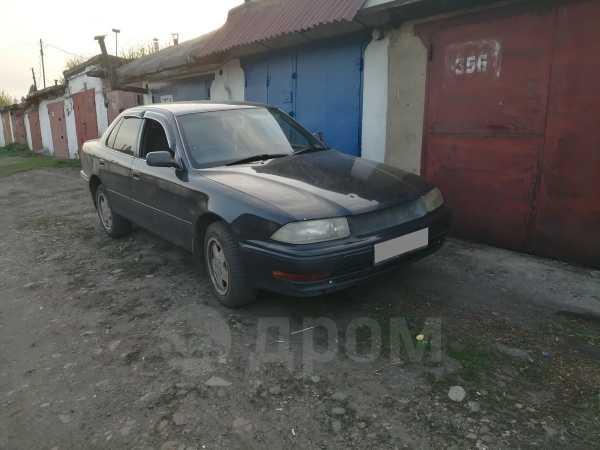 Toyota Camry, 1993 год, 83 000 руб.