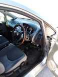 Honda Fit, 2005 год, 337 000 руб.