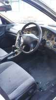 Toyota Corona Exiv, 1994 год, 170 000 руб.