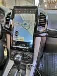 Chevrolet Captiva, 2014 год, 1 300 000 руб.