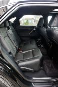 Lexus RX450h, 2016 год, 3 225 000 руб.