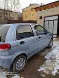 Daewoo Matiz, 2012 год, 150 000 руб.