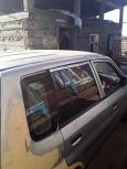 Mazda Demio, 2000 год, 30 000 руб.