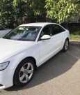 Audi A6, 2012 год, 1 170 000 руб.