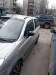 Chevrolet Spark, 2006 год, 170 000 руб.