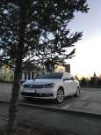 Volkswagen Passat, 2012 год, 749 000 руб.