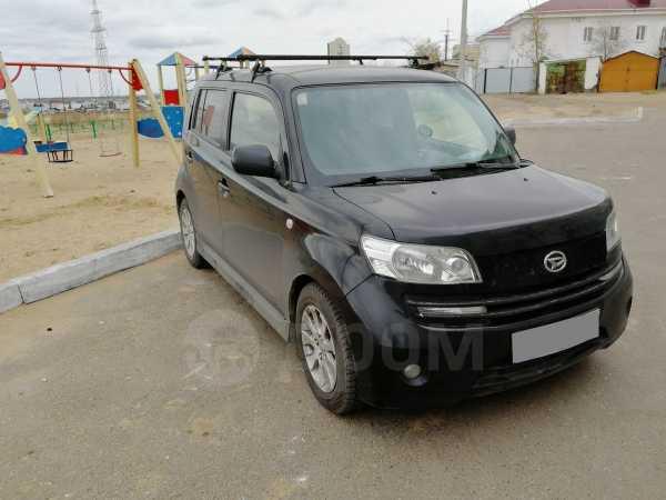 Daihatsu Materia, 2008 год, 370 000 руб.