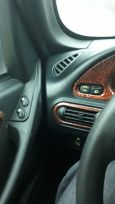 Chevrolet Niva, 2014 год, 340 000 руб.
