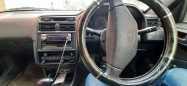 Toyota Caldina, 1997 год, 136 000 руб.