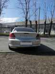 Dodge Stratus, 2000 год, 135 000 руб.