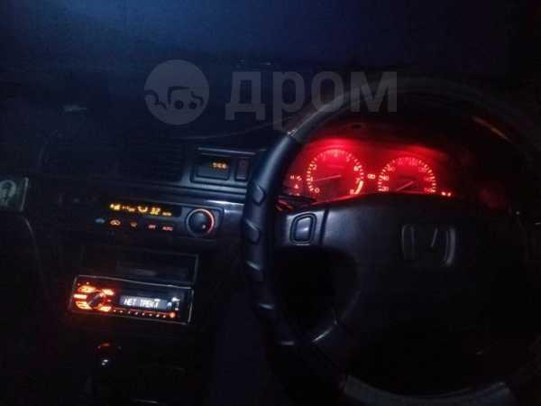 Honda Inspire, 1996 год, 140 000 руб.