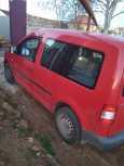 Volkswagen Caddy, 2004 год, 280 000 руб.