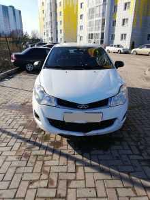 Москва Bonus A13 2012
