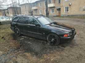 Ярославль 5-Series 1997