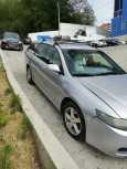 Honda Accord, 2004 год, 280 000 руб.