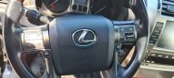 Lexus GX460, 2010 год, 1 850 000 руб.