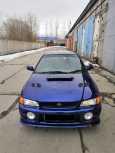 Subaru Impreza WRX STI, 1998 год, 500 000 руб.
