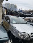 Toyota Hilux Surf, 2004 год, 585 000 руб.