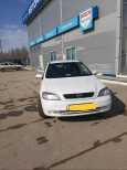 Opel Astra, 1999 год, 180 000 руб.