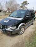 Mitsubishi RVR, 1995 год, 165 000 руб.