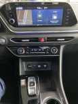 Hyundai Sonata, 2020 год, 1 764 000 руб.