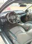 Mercedes-Benz CLC-Class, 2009 год, 600 000 руб.