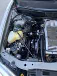 Lexus RX300, 2001 год, 619 999 руб.