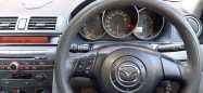 Mazda Axela, 2005 год, 380 000 руб.