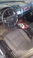 Toyota Camry, 2014 год, 1 020 000 руб.