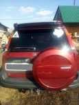 Honda CR-V, 1996 год, 400 000 руб.