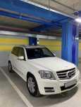 Mercedes-Benz GLK-Class, 2012 год, 950 000 руб.