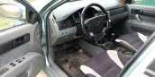 Daewoo Nubira, 2003 год, 134 000 руб.