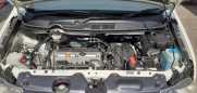 Honda Stepwgn, 2004 год, 260 000 руб.
