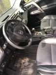 Toyota RAV4, 2016 год, 1 799 000 руб.
