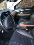 BMW 7-Series, 2008 год, 670 000 руб.