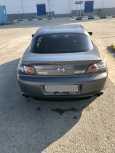 Mazda RX-8, 2007 год, 400 000 руб.